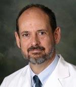Richard Reichert, MD