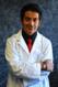 Mazi Ghalambor, Dr.
