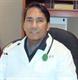 Patrick Bunyi, MD