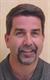 Jeffrey Brink, MD