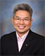 William Nguyen, DDS,MSD