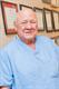 Stephen Toner, MD