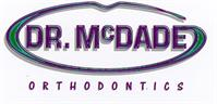 Mark McDade, DMD