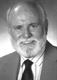 Edward Gibson Jr, MD