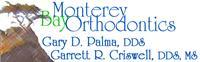 Dr. Gary Palma Dr. Garrett Criswell