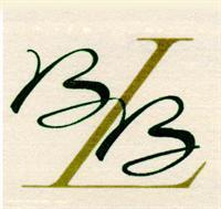 Barbro Beckett, DDS