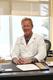 John Poser, MD