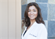 Lyla  Turkzadeh, Family and Cosmetic Dentist