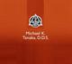 Michael Tanaka, DDS