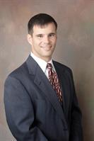 Gregory Boger, MD