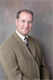 John Huhn, MD