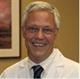 William Ruderman, MD