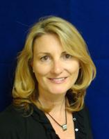 Suzanne McCormick, DDS, OMS, MS