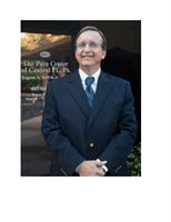 Eugene Melvin Jr, MD