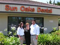 Sun Oaks Dental Family Dental Care