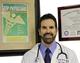 Scott Levine, MD