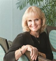 Lori Lambert, MD