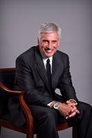 Raymond De Lorenzi, MD