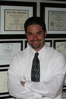 Cory Costanzo, DDS