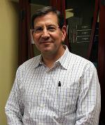 Hal Brown, MD