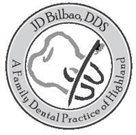 JD Bilbao, DDS