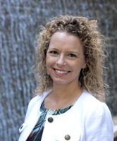 Sylvia Hesse, MD