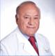 Angel Veloso Jr, MD