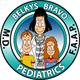 Belkys Bravo, MD