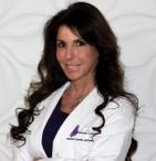 Deborah Longwill, DO PA