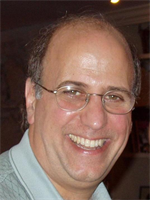 Thomas Dimino, MD