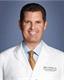 Joseph Fernandez, MD