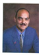 Salah Amer, MD