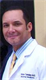 Victor Toledano, MD