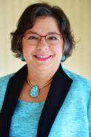 Ana Puga, MD