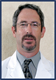 Jonathan Cooper, MD