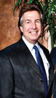 Fredric Barr, MD