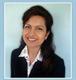 Rita Patel, DDS