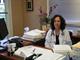 Leslie Levine, MD