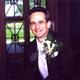 Bruce Saltz, MD