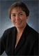 Nancy DeJesus, MD