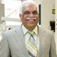 Hemant Patel, DDS