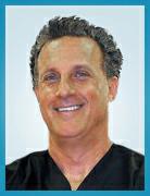 Aldo A. Lombardo, MD
