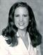 Marcie Merson, MD