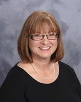 Karen Baldwin, MD