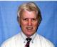 Richard Landrigan, MD