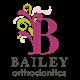 Melissa Bailey, DDS