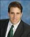 David E. Halpern, MD