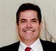 Jorge Leal, MD