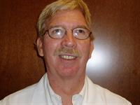 Edward Kampsen, MD