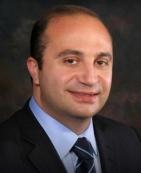 Martin Stepanyan, DMD, MD, FAACS